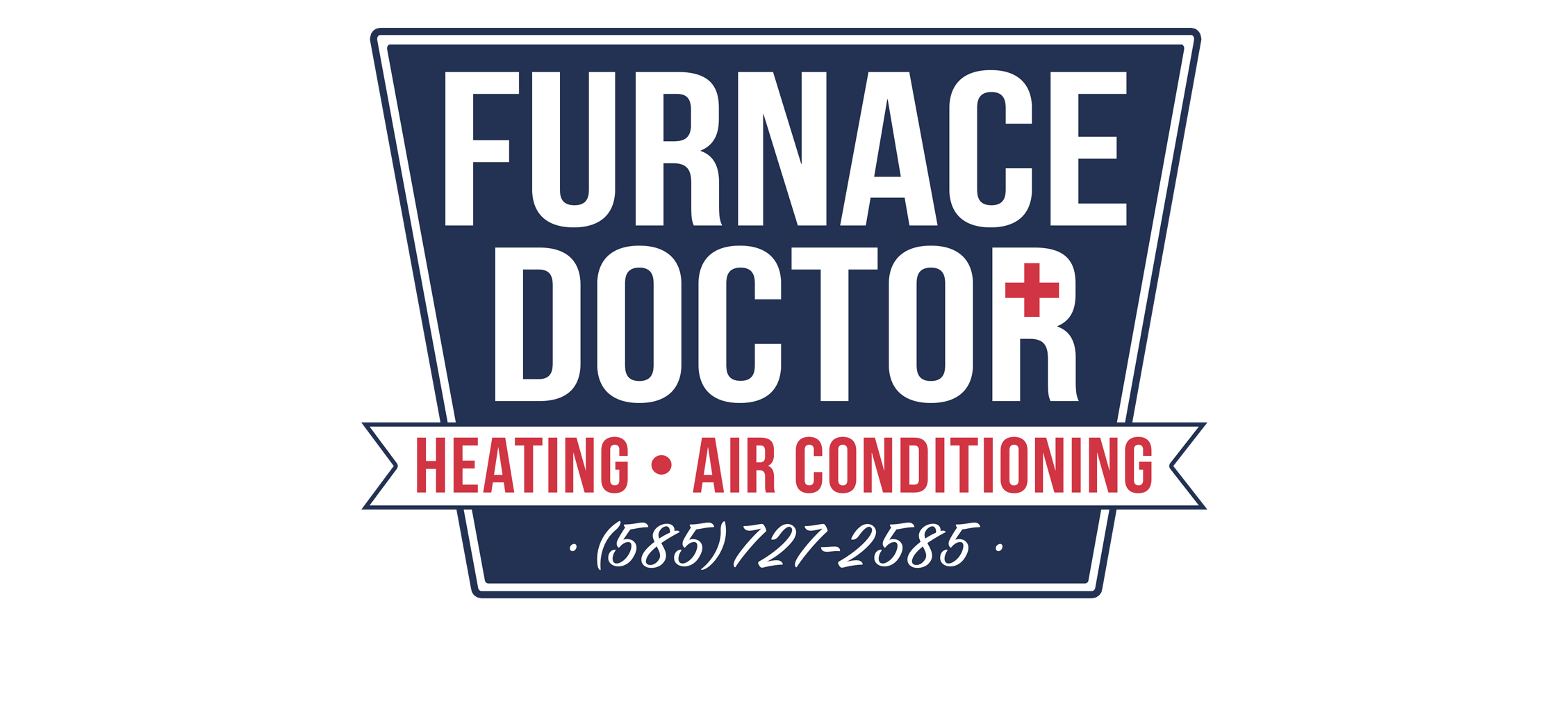 Furnace Doctor Ny Hvac Heating Amp Cooling Heating Amp Air